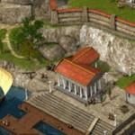 Grepolis Browsergame