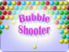 bubble shooter grafik